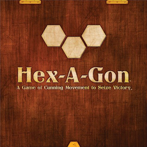 hex-a-gon-import-anglais