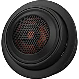Best tweeter auto - JBL CLUB 750T Altoparlanti per Auto con Potenza Review