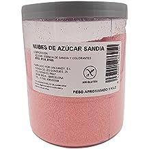 8a91f730f76cf Amazon.es  azucar para algodon de azucar
