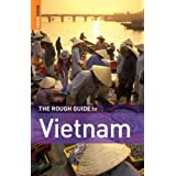 The Rough Guide to Vietnam 5 (Rough Guide Travel Guides)