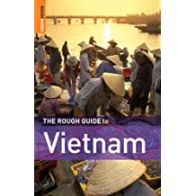 The Rough Guide to Vietnam (Rough Guide Travel Guides)