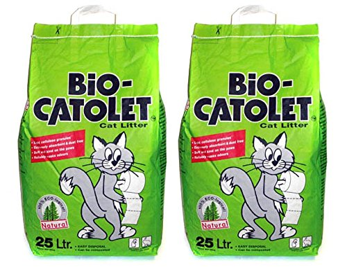 2-x-25l-bio-catolet-100-recycled-paper-cat-litter-multi-buy