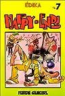 Happy-ends, numéro 7