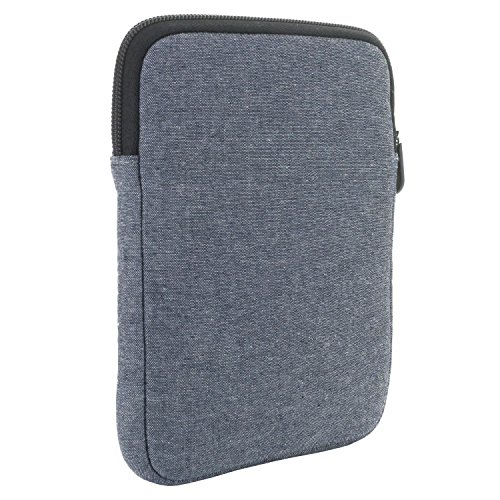 XiRRiX eBook Reader Tasche - 2