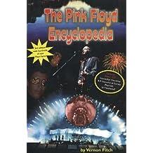 Pink Floyd Encyclopedia, 3rd Edition