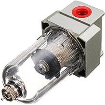DyNamic Separador De Filtro De Aire De Agua De Aceite Para Compresor De Calentador Diesel Parte