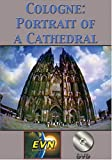 Cologne: Portrait of a Cathedral DVD