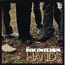 Hands [E] [Vinyl Maxi-Single]