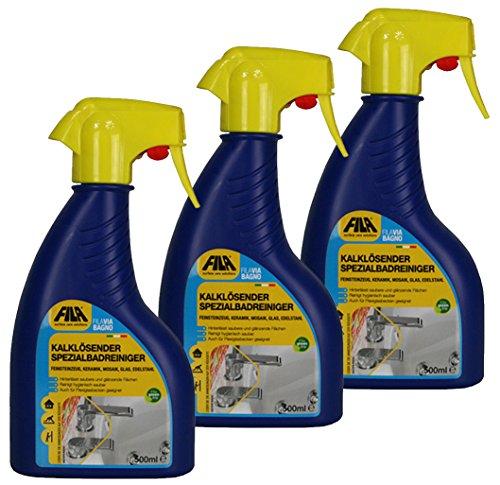 3-x-500-ml-fila-via-bagno-kalklosender-special-bain-nettoyant-pour-gres-cerame-ceramique-mosaique-ve