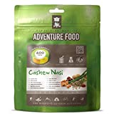 Adventure Food Cashew Nasi 140 g