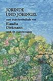 Jorinde und Joringel: eine Maerchenballade