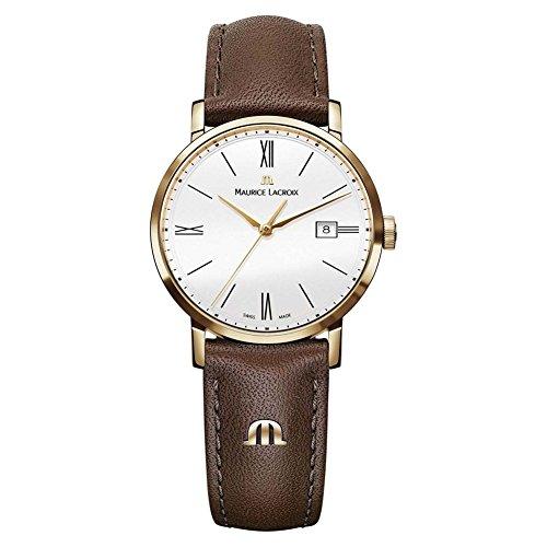 Maurice Lacroix EL1084-PVP01-112-2 Reloj de Damas