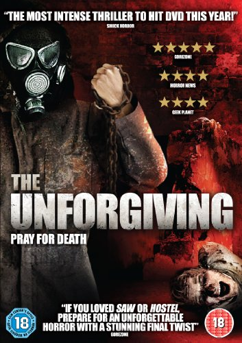 the-unforgiving-dvd