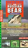 Realms Of The Russian Bear  [VHS] [1992]