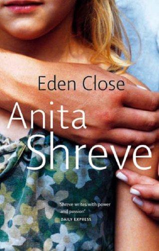 eden-close
