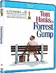 Forrest Gump en Bluray