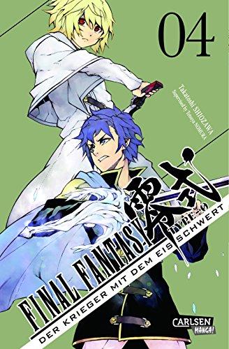 final-fantasy-type-0-4-final-fantasy-type-0-der-krieger-mit-dem-eisschwert-band-4-der-prequel-manga-