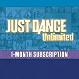 Just Dance Unlimited (1 Month) - PlayStation 4 [Download...