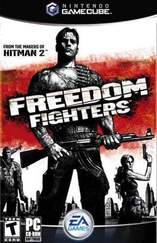 freedom-fighters-gamecube