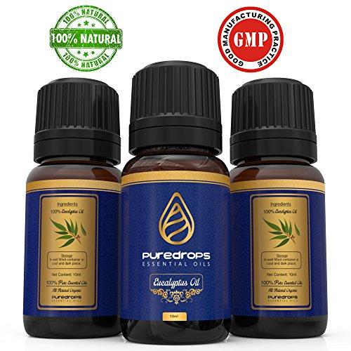 pure-tropfen-pfefferminze-l-100-hoch-qualitt-ganz-therapeutische-und-pharmazeutisches-le-mit-diffuso