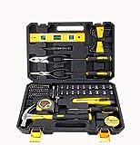 Sxstyswj87 Set di strumenti per la riparazione di utensili per la riparazione di attrezzi da giardinaggio Set di strumenti per la riparazione di attrezzi da giardinaggio qw