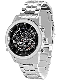 Reloj Lindberg&Sons para Unisex SK14H014M