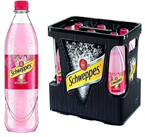 schweppes-russian-wild-berry-6pz-1l-pet-6-x-1l-bottiglie-