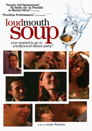 loudmouth-soup-import-usa-zone-1