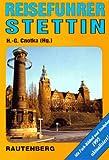 Reiseführer Stettin (Rautenberg)
