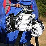 OUTAD Ski-Handschuh - 5