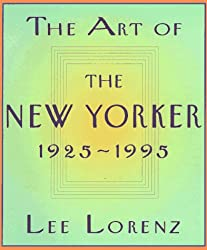 lee lorenz biography