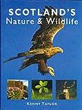 Scotland's Nature and Wildlife