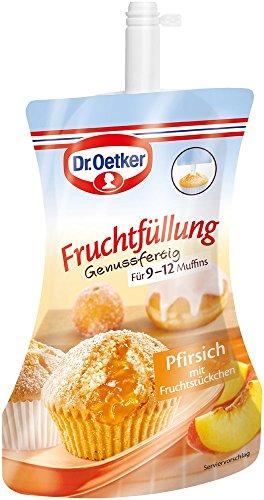 dr-oetker-fruchtfllung-pfirsich-5er-pack-5-x-135-g