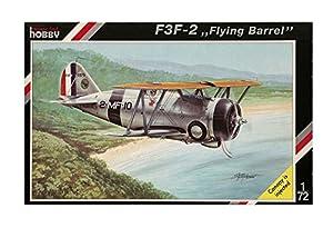 Special Hobby - Aeromodelismo (SH72106)