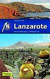 Lanzarote: Reiseführer mit vielen praktischen Tipps - Eberhard Fohrer