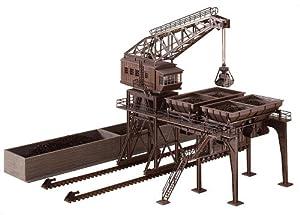 Faller - Edificio Industrial de modelismo ferroviario H0 Escala 1:87 (F120148)