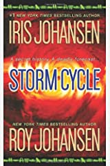 Storm Cycle Hardcover