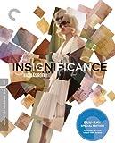 Insignificance (Criterion Collection) [Reino Unido] [Blu-ray]