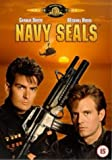 Navy Seals [Import anglais]
