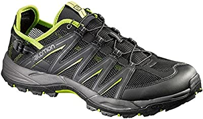 Salomon Lakewood