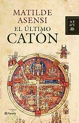 El ultimo caton / The Last Caton