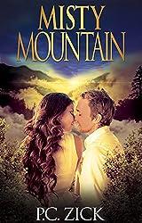 Misty Mountain (Smoky Mountain Romance Book 2)