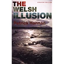 The Welsh Illusion