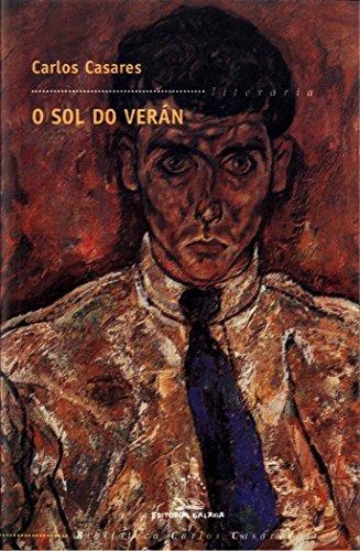 O sol do veran (Biblioteca Carlos Casares) epub