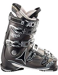 Atomic Hawx 2.0 110 - Botas de esquí alpino, color Multicolor, talla 29.5