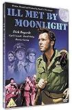 Ill Met By Moonlight [DVD] [1957]