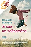 Livres De 2015 Enfants - Best Reviews Guide