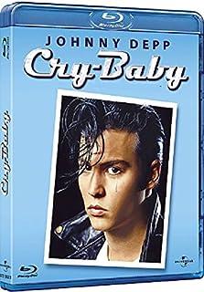 Cry-Baby [Johnny Depp]