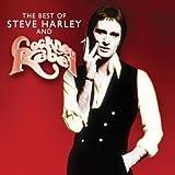 The Best Of Steve Harley & Cockney Rebel (Repack)
