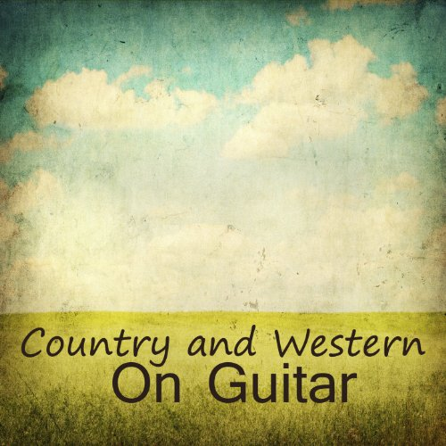 Country and Western Music On G...